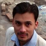 Sanam Ahmed Khan