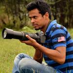 Jawahar Jayabal