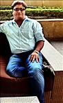 Neeraj Sahay