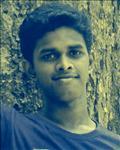 Vishnujith.s