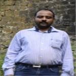 Anirban Pal