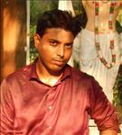 Suranjan Das