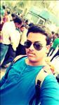 Sabitendra