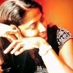 Meera Vinod