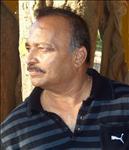 DURGA CHARAN MISHRA