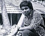 Arijit Lodh