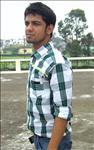 Sandeep Raturi