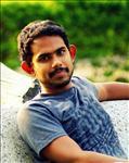 Karthik Mamillapalli