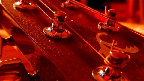 String of Love
