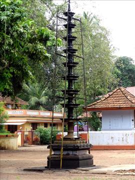 Deepasthamba