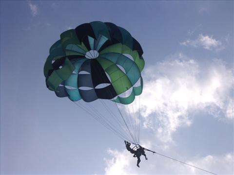 Joy_Of_Gliding