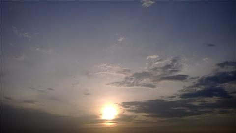Smooth_Sunset
