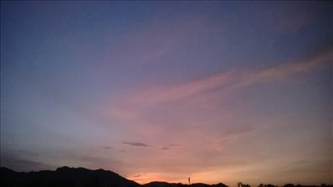After_Sunset