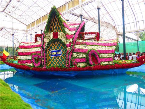 Flower_Boat
