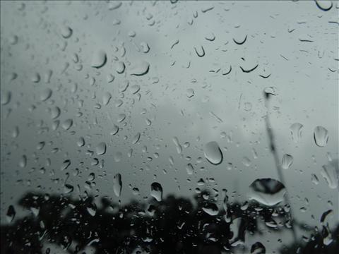 Monsoon....!!