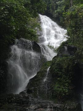 Kanchenjanga