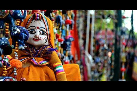 Carnival Delight……..