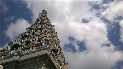 Saniswaran_Temple_Gopuram