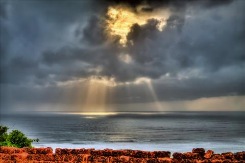 Gods Beautiful Creation