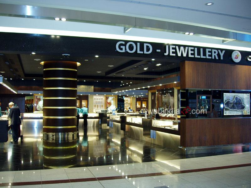 jewellery sg shops productivity boost tracking sgsme technology fa news with