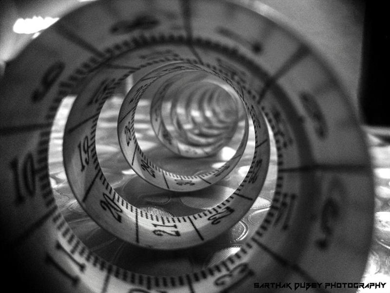 Measuring the Distances...