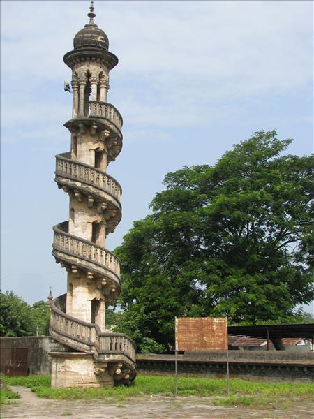 The Incredible Art of Minara