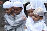 Eid the Festival of unity