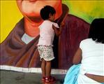 Baby+Painter
