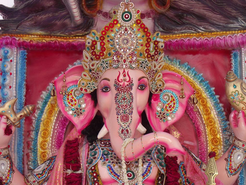 Ganesh Deva