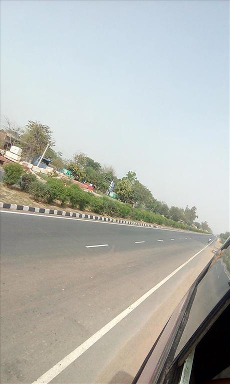 Roads -desh ki jaan