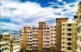 Cheerful+skies