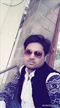 shailesh mishra