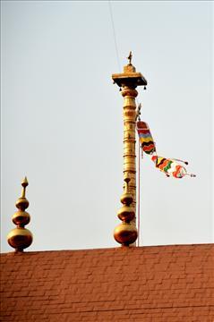 Kodimaram
