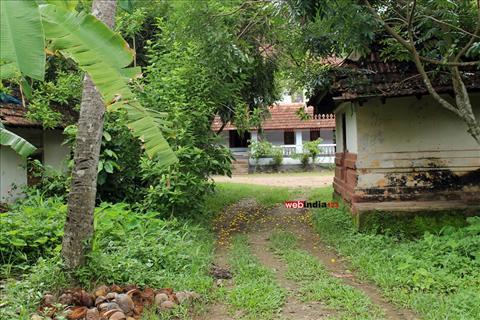 Olappamanna