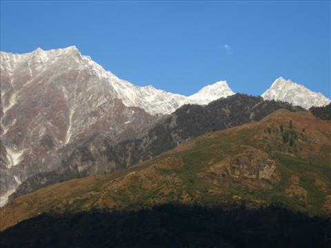 Beautiful+Himalaya