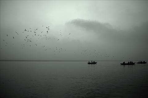 Boating+at+Beneras