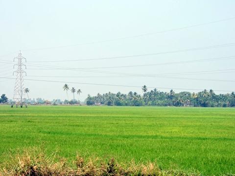 Kuttanadu