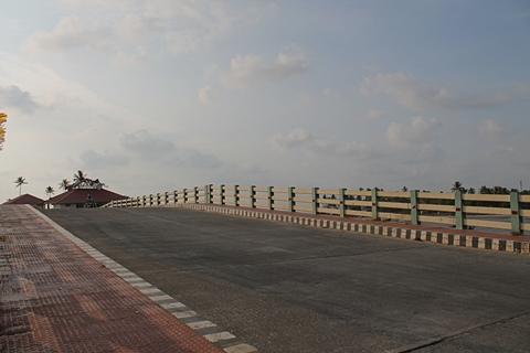 Andhakaranazhi