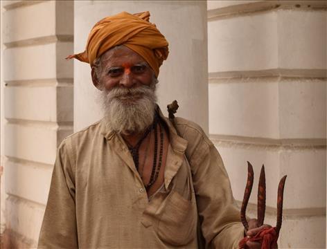 Homeless+Old+Man