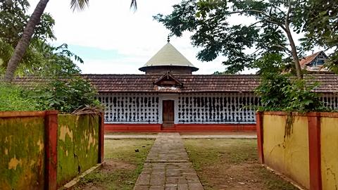 Thiruvalathur