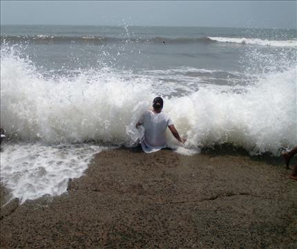 SEA+SAW