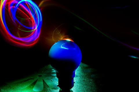 Light+in+Dark