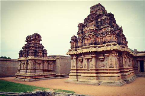 The+famous+Ram+Temple