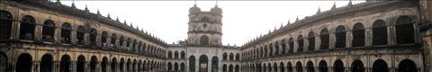 Imambara,