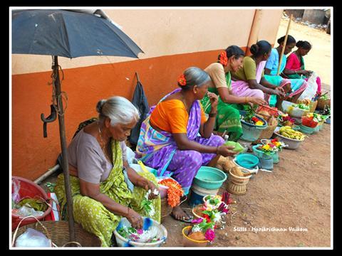 People of Goa