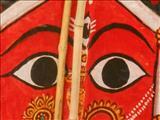 Lord Thakurami mata