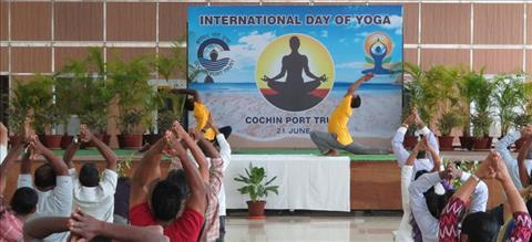 International+Day+of+Yoga