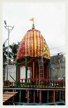 Ready+for+Rath+yatra