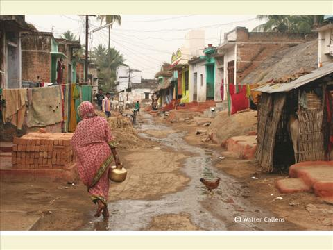 Padmanavpur