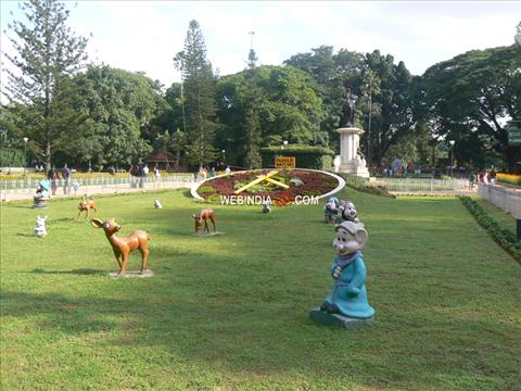 Lalbagh